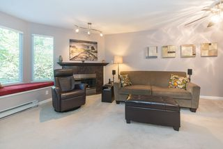 """Photo 3: 201 3183 ESMOND Avenue in Burnaby: Central BN Condo for sale in """"The Winchelsea"""" (Burnaby North)  : MLS®# R2206570"""