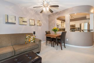 """Photo 10: 201 3183 ESMOND Avenue in Burnaby: Central BN Condo for sale in """"The Winchelsea"""" (Burnaby North)  : MLS®# R2206570"""