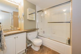 """Photo 16: 201 3183 ESMOND Avenue in Burnaby: Central BN Condo for sale in """"The Winchelsea"""" (Burnaby North)  : MLS®# R2206570"""