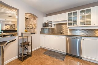 """Photo 12: 201 3183 ESMOND Avenue in Burnaby: Central BN Condo for sale in """"The Winchelsea"""" (Burnaby North)  : MLS®# R2206570"""