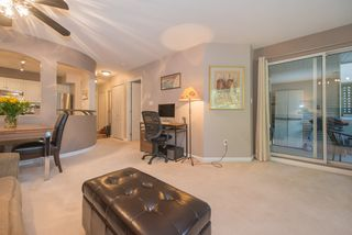 """Photo 6: 201 3183 ESMOND Avenue in Burnaby: Central BN Condo for sale in """"The Winchelsea"""" (Burnaby North)  : MLS®# R2206570"""
