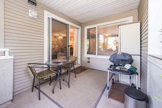 """Photo 9: 201 3183 ESMOND Avenue in Burnaby: Central BN Condo for sale in """"The Winchelsea"""" (Burnaby North)  : MLS®# R2206570"""