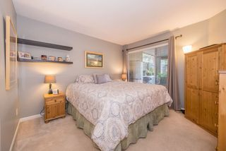 """Photo 14: 201 3183 ESMOND Avenue in Burnaby: Central BN Condo for sale in """"The Winchelsea"""" (Burnaby North)  : MLS®# R2206570"""