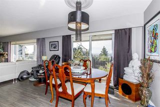 Photo 6: 33580 5TH Avenue in Mission: Mission BC House for sale : MLS®# R2210285