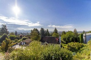 Photo 10: 33580 5TH Avenue in Mission: Mission BC House for sale : MLS®# R2210285