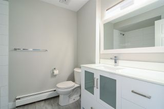 """Photo 9: 106 17720 60 Avenue in Surrey: Cloverdale BC Townhouse for sale in """"Clover Park Gardens"""" (Cloverdale)  : MLS®# R2212954"""