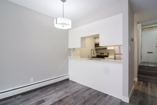 """Photo 2: 106 17720 60 Avenue in Surrey: Cloverdale BC Townhouse for sale in """"Clover Park Gardens"""" (Cloverdale)  : MLS®# R2212954"""