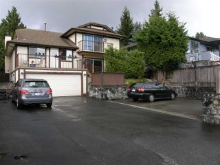 Photo 1: 775 E 29TH Street in North Vancouver: Tempe House for sale : MLS®# R2213909