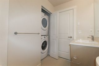 "Photo 17: 427 255 W 1ST Street in North Vancouver: Lower Lonsdale Condo for sale in ""West Quay"" : MLS®# R2213993"