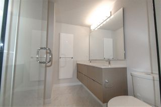 "Photo 14: 427 255 W 1ST Street in North Vancouver: Lower Lonsdale Condo for sale in ""West Quay"" : MLS®# R2213993"