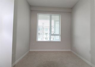 "Photo 11: 427 255 W 1ST Street in North Vancouver: Lower Lonsdale Condo for sale in ""West Quay"" : MLS®# R2213993"