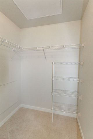 """Photo 13: 427 255 W 1ST Street in North Vancouver: Lower Lonsdale Condo for sale in """"West Quay"""" : MLS®# R2213993"""