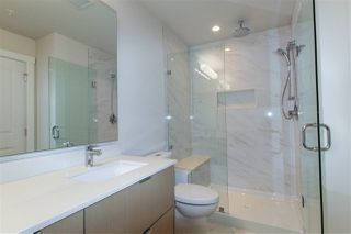 "Photo 15: 427 255 W 1ST Street in North Vancouver: Lower Lonsdale Condo for sale in ""West Quay"" : MLS®# R2213993"
