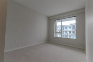 "Photo 12: 427 255 W 1ST Street in North Vancouver: Lower Lonsdale Condo for sale in ""West Quay"" : MLS®# R2213993"