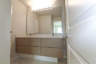 "Photo 16: 427 255 W 1ST Street in North Vancouver: Lower Lonsdale Condo for sale in ""West Quay"" : MLS®# R2213993"