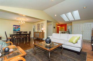 "Photo 14: 42025 NIKADA Drive in Yarrow: Majuba Hill House for sale in ""Majuba Hill"" : MLS®# R2214078"