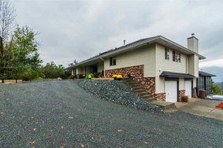 "Photo 18: 42025 NIKADA Drive in Yarrow: Majuba Hill House for sale in ""Majuba Hill"" : MLS®# R2214078"
