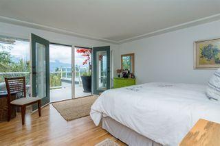 "Photo 17: 42025 NIKADA Drive in Yarrow: Majuba Hill House for sale in ""Majuba Hill"" : MLS®# R2214078"
