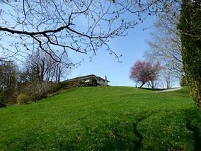 "Photo 2: 42025 NIKADA Drive in Yarrow: Majuba Hill House for sale in ""Majuba Hill"" : MLS®# R2214078"