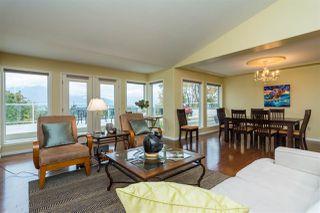"Photo 15: 42025 NIKADA Drive in Yarrow: Majuba Hill House for sale in ""Majuba Hill"" : MLS®# R2214078"