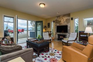 "Photo 16: 42025 NIKADA Drive in Yarrow: Majuba Hill House for sale in ""Majuba Hill"" : MLS®# R2214078"