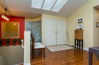"Photo 9: 42025 NIKADA Drive in Yarrow: Majuba Hill House for sale in ""Majuba Hill"" : MLS®# R2214078"