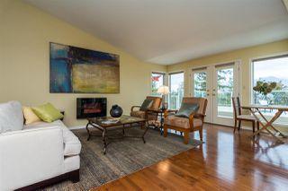 "Photo 12: 42025 NIKADA Drive in Yarrow: Majuba Hill House for sale in ""Majuba Hill"" : MLS®# R2214078"
