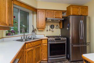 "Photo 19: 42025 NIKADA Drive in Yarrow: Majuba Hill House for sale in ""Majuba Hill"" : MLS®# R2214078"