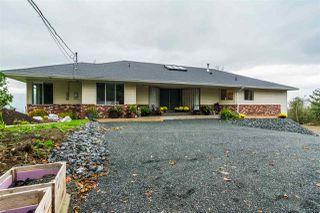 "Main Photo: 42025 NIKADA Drive in Yarrow: Majuba Hill House for sale in ""Majuba Hill"" : MLS®# R2214078"