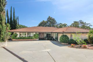 Photo 2: RANCHO BERNARDO House for sale : 3 bedrooms : 12611 Senda Acantilada in San Diego
