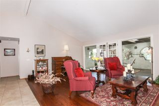 Photo 7: RANCHO BERNARDO House for sale : 3 bedrooms : 12611 Senda Acantilada in San Diego