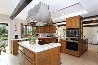Photo 15: RANCHO BERNARDO House for sale : 3 bedrooms : 12611 Senda Acantilada in San Diego
