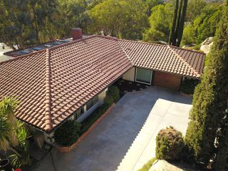 Photo 24: RANCHO BERNARDO House for sale : 3 bedrooms : 12611 Senda Acantilada in San Diego