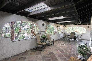 Photo 1: RANCHO BERNARDO House for sale : 3 bedrooms : 12611 Senda Acantilada in San Diego