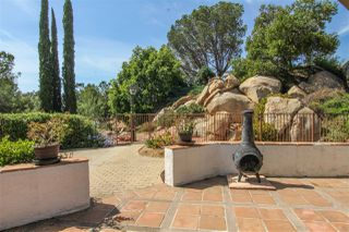 Photo 16: RANCHO BERNARDO House for sale : 3 bedrooms : 12611 Senda Acantilada in San Diego
