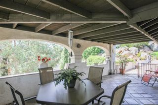 Photo 20: RANCHO BERNARDO House for sale : 3 bedrooms : 12611 Senda Acantilada in San Diego