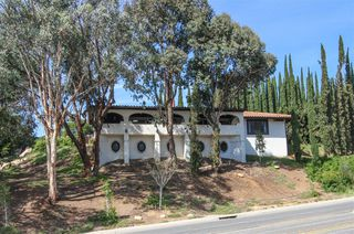 Photo 22: RANCHO BERNARDO House for sale : 3 bedrooms : 12611 Senda Acantilada in San Diego