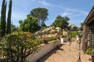 Photo 17: RANCHO BERNARDO House for sale : 3 bedrooms : 12611 Senda Acantilada in San Diego