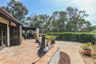Photo 21: RANCHO BERNARDO House for sale : 3 bedrooms : 12611 Senda Acantilada in San Diego