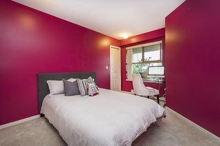 "Photo 7: 403 211 TWELFTH Street in New Westminster: Uptown NW Condo for sale in ""DISCOVERY REACH"" : MLS®# R2221754"