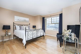 "Photo 5: 403 211 TWELFTH Street in New Westminster: Uptown NW Condo for sale in ""DISCOVERY REACH"" : MLS®# R2221754"