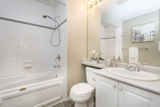 """Photo 6: 403 211 TWELFTH Street in New Westminster: Uptown NW Condo for sale in """"DISCOVERY REACH"""" : MLS®# R2221754"""
