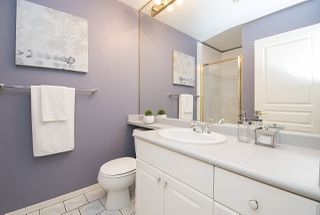 """Photo 8: 403 211 TWELFTH Street in New Westminster: Uptown NW Condo for sale in """"DISCOVERY REACH"""" : MLS®# R2221754"""