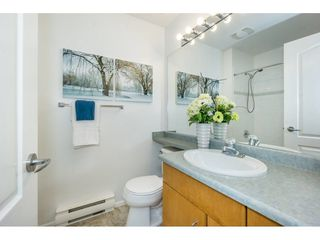 Photo 14: 110 20239 MICHAUD Crescent in Langley: Langley City Condo for sale : MLS®# R2225750