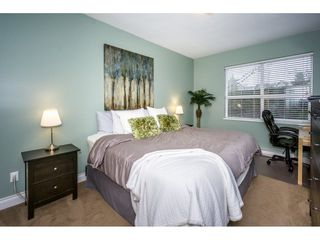 Photo 11: 110 20239 MICHAUD Crescent in Langley: Langley City Condo for sale : MLS®# R2225750