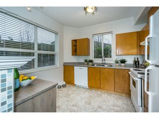 Photo 8: 110 20239 MICHAUD Crescent in Langley: Langley City Condo for sale : MLS®# R2225750