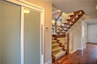 Photo 3: 83 Evanston Drive in Toronto: Bathurst Manor House (Sidesplit 4) for sale (Toronto C06)  : MLS®# C4005568