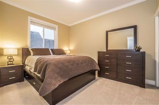 Photo 13: 8829 COPPER RIDGE Drive in Chilliwack: Chilliwack Mountain House for sale : MLS®# R2238150