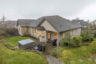 Photo 20: 8829 COPPER RIDGE Drive in Chilliwack: Chilliwack Mountain House for sale : MLS®# R2238150