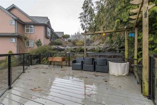 Photo 19: 8829 COPPER RIDGE Drive in Chilliwack: Chilliwack Mountain House for sale : MLS®# R2238150